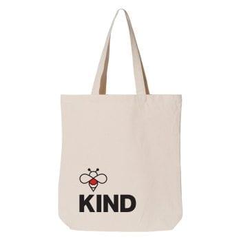 Kitchen Toke Hemp Honey Gift Bag