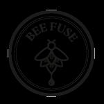 Bee Fuse Logo